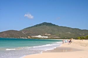 beach_venezuela