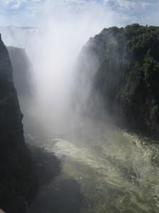 kumpulas_zambia_waterfall