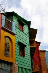 boca_colourful_houses_buenos_aires