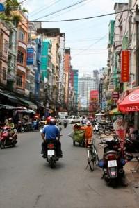 saigon_vietnam