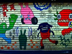 street_art_tokyo_japan