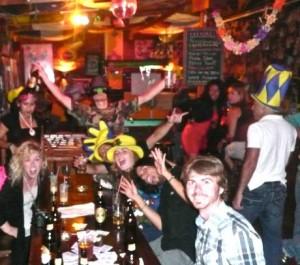 partying_lima_peru