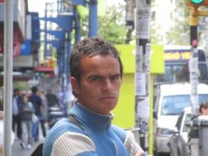 my_stalker_argentina