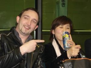 paul_subway