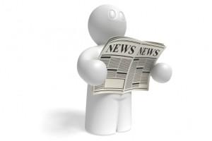 travel_news