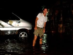 monsoon_pakse_laos