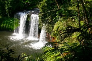 waterfalls_laos