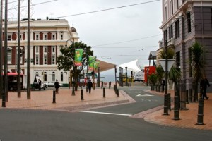 wellington_new_zealand