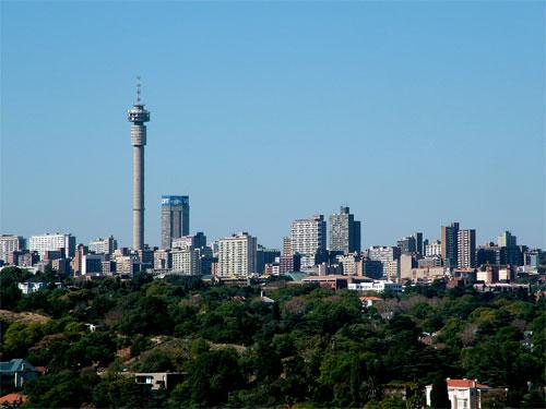 Johannesburg_South_Africa_01