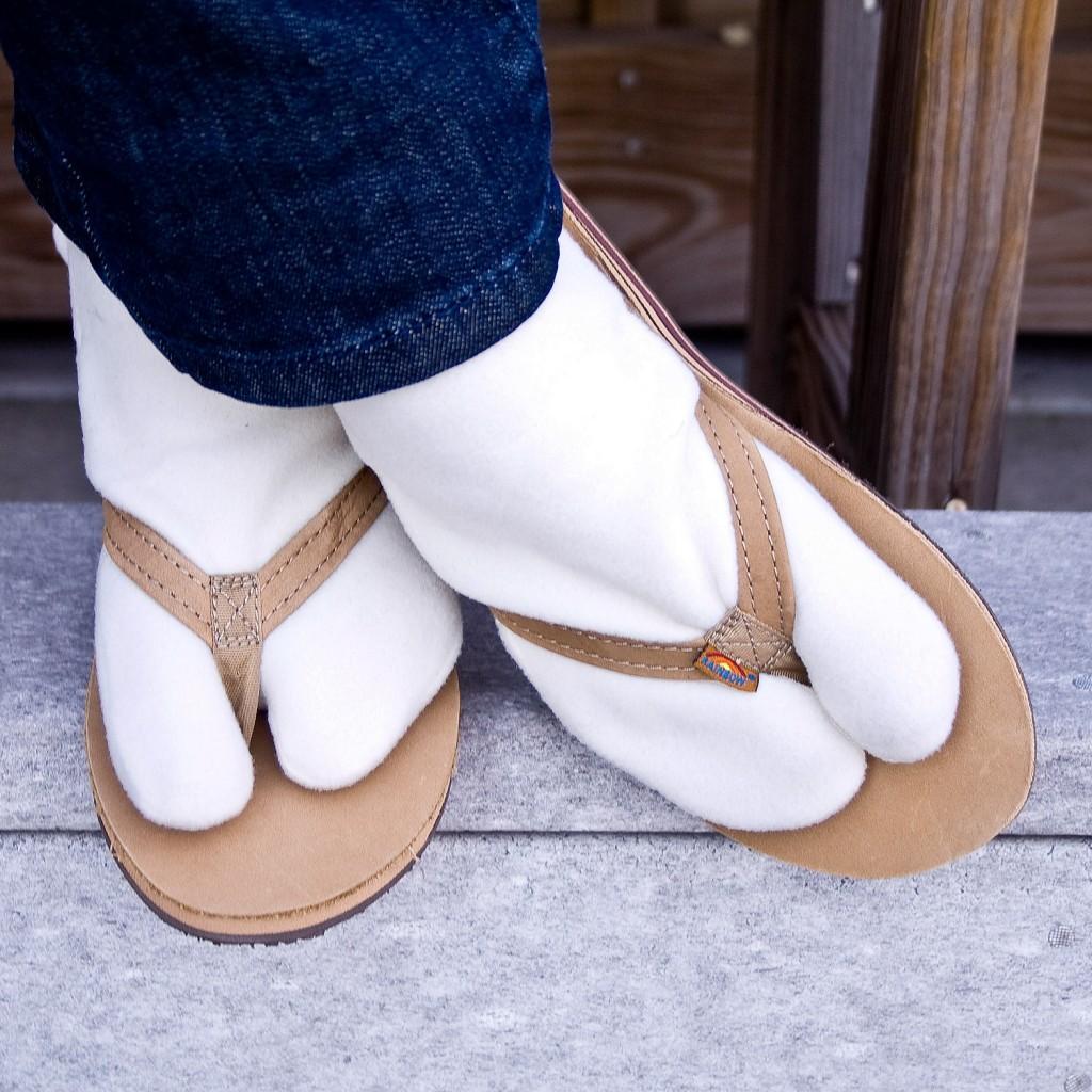 flip_flop_socks