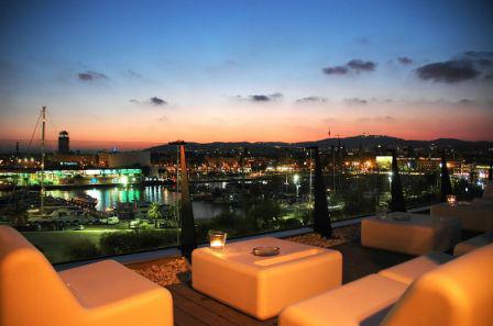 best_western_hotel_barcelona