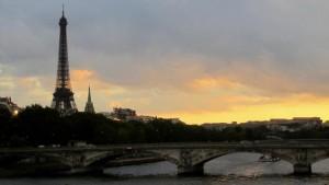 paris_image
