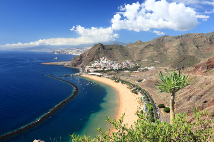 Canary_Islands
