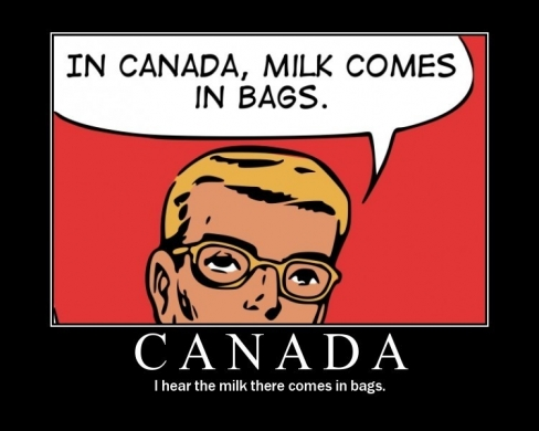 canada-funny