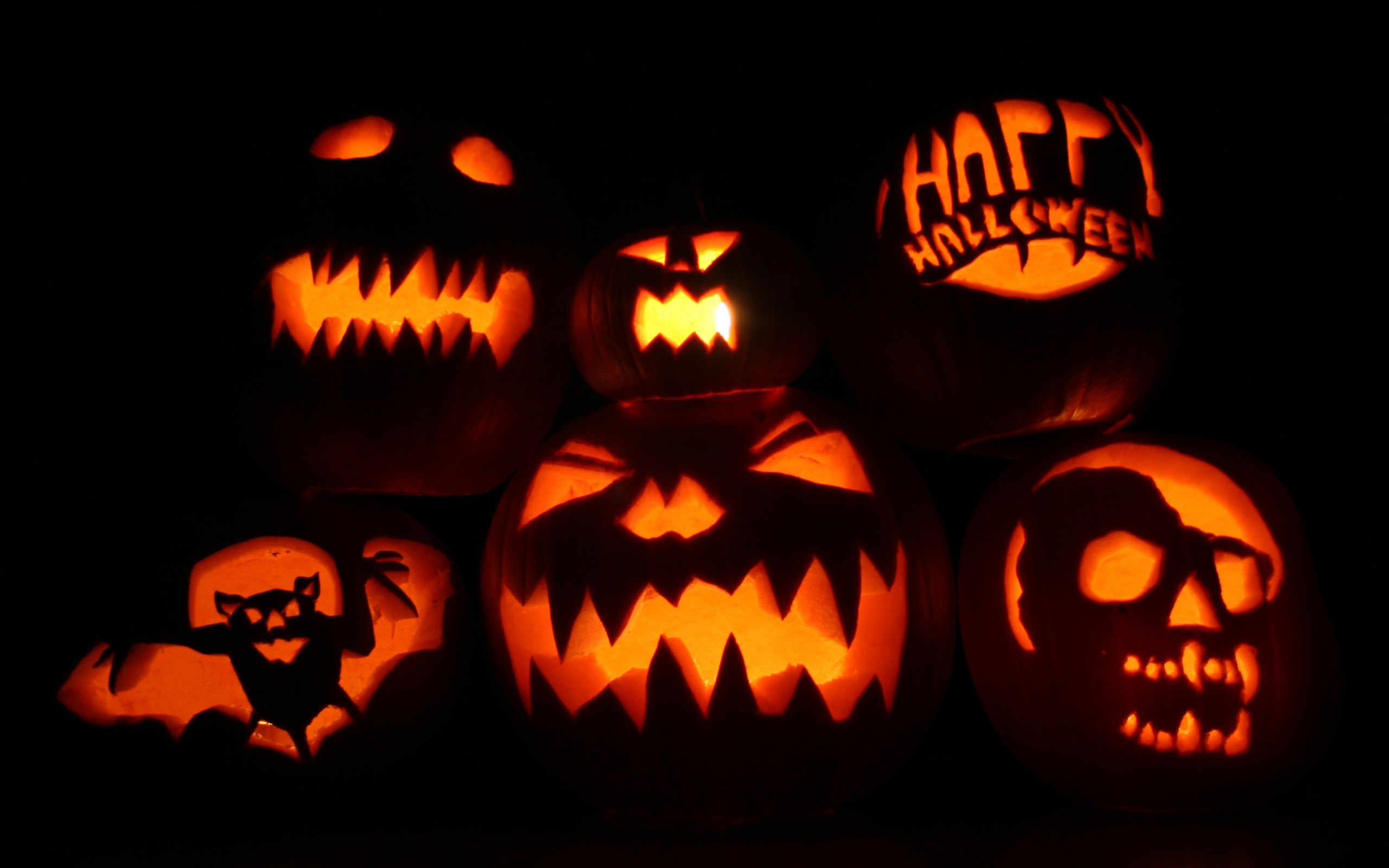 Halloween-abroad