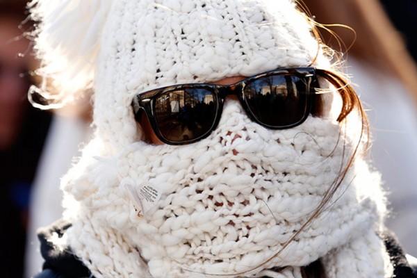 Bundled-up-arctic