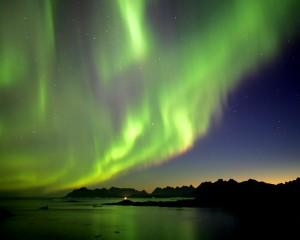 alaska_aurora