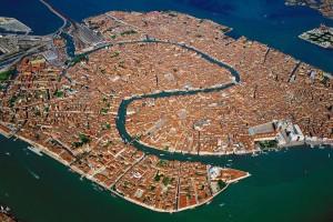 Venice_BIG