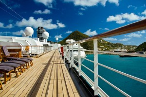 cruises-destinations-st-maarten-deck-full