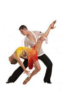 http://www.123rf.com/photo_10686133_ballroom-dancer-pair-latin-dance-isolated-on-white-background.html