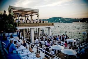 suada-dinner-istanbul