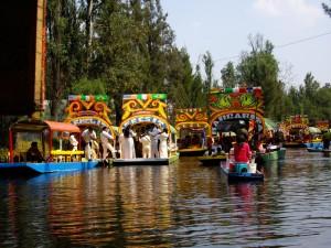 2xochimilco4