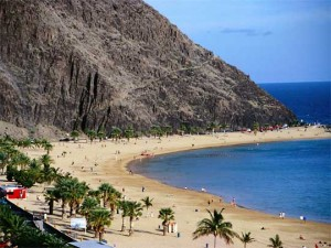Canary-Islands-Spain-4
