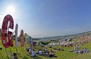 Glastonbury2013-AroundTheSite-JMW12