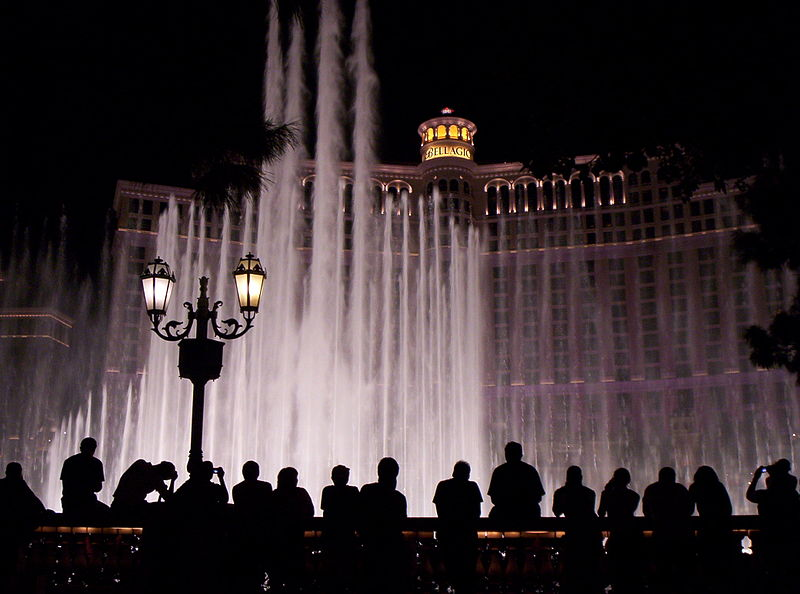800px-Bellagiohotel