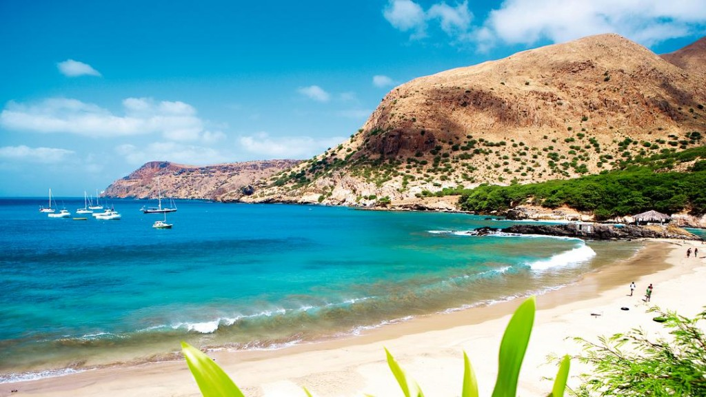 AFRICA_CAPE_VERDE_CAPE_VERDE_ISLANDS
