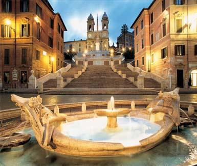 hotel_rome_spanish_steps