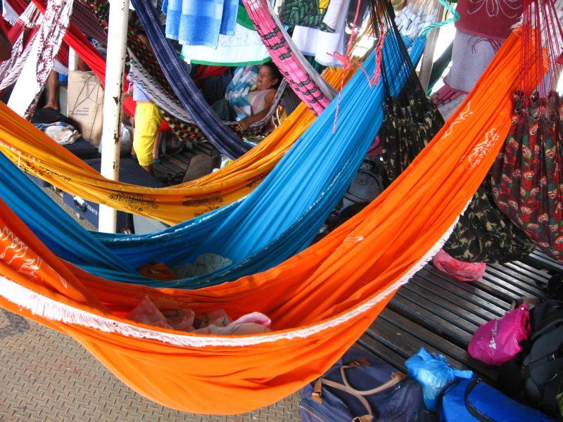 2007-03-27_hammock-envy