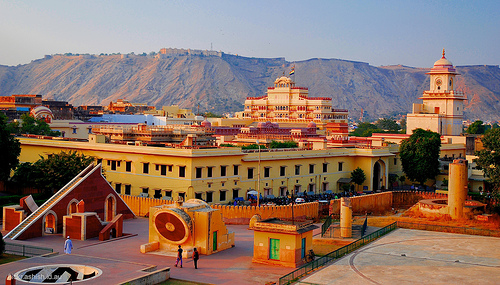 nahargarh-fort-jaipur-1