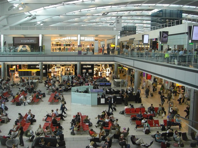 Heathrow_1